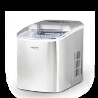 Ledų ir jogurto gaminimo aparatai