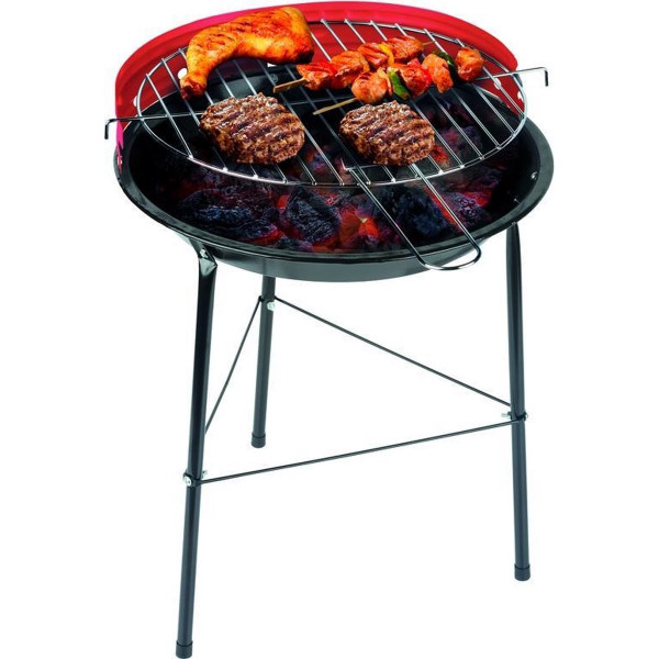 Bbq Collection Barbecue grilis