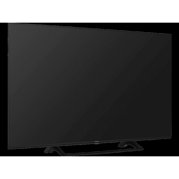 LED TELEVIZORIUS HISENSE 55A7300F 20002878