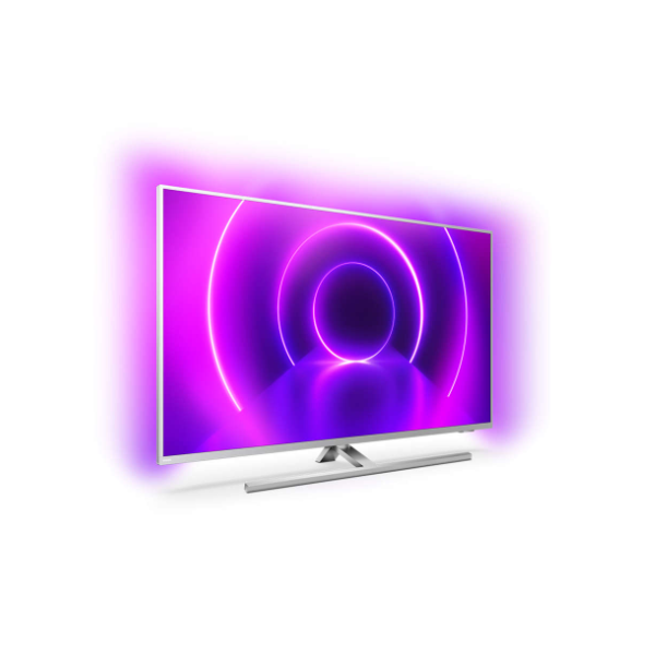 LED TELEVIZORIUS PHILIPS 50PUS8505/12