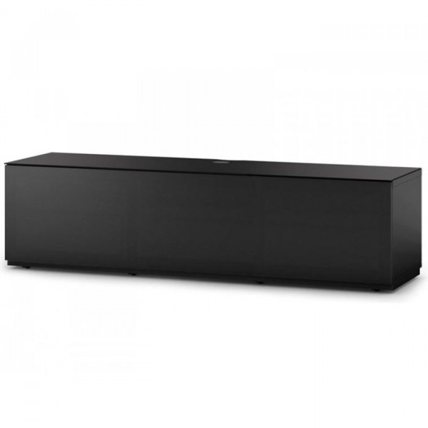 SONOROUS STA 260T-BLK-BLK-BS