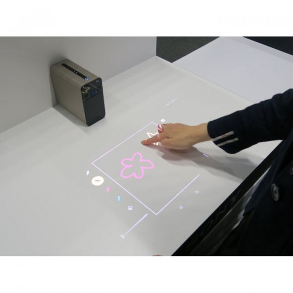 SONY G1109 XPERIA TOUCH