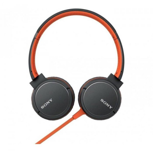 SONY MDRZX660APD