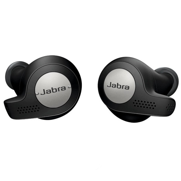 Jabra Elite Active 65t wireles