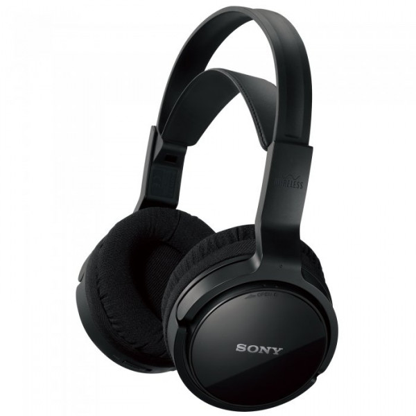 Sony MDRRF811RK.EU8 RF WIRELES