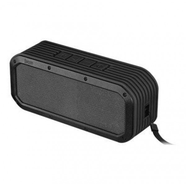 DV-VOOBOX2-O Divoom VoomBox Outdoor 2nd Bluetooth kolonėlė