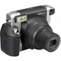 Momentinis fotoaparatas  Instax WIDE 300+Instax glossy (10pl)