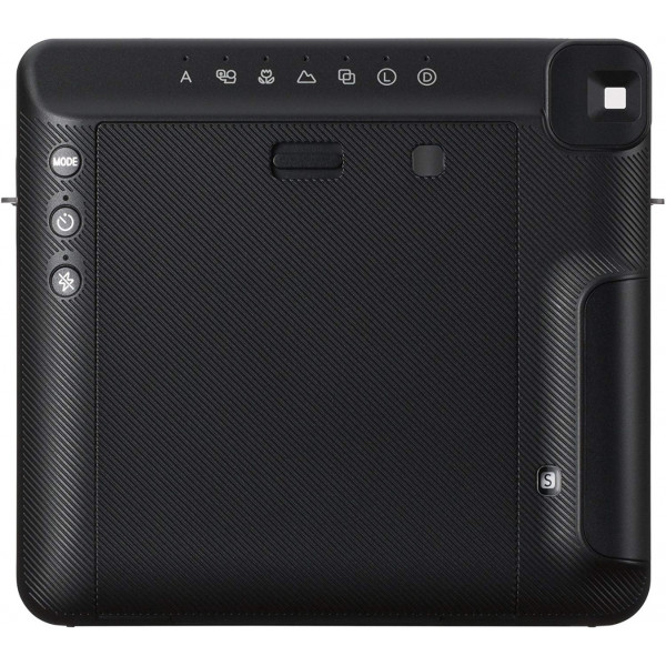 INSTAX SQUARE SQ6 GRAPHITE GRA