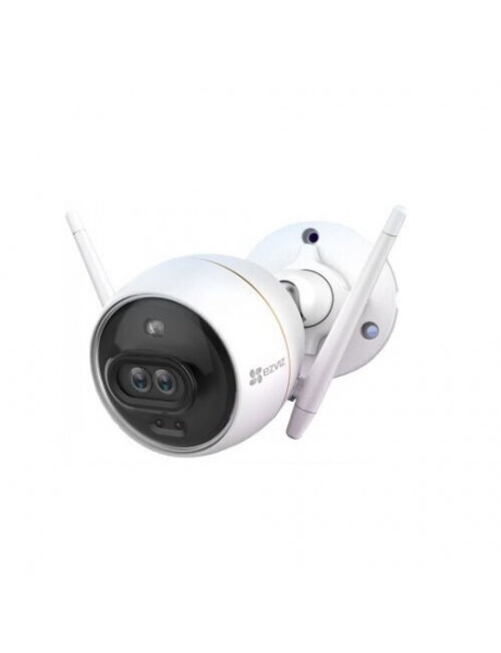 IP kamera D/N EZVIZ CS-CV310-C0-6B22WFR 2,8mm (C3X Dual-Lens ColorNightVision, AI Human and Vehicle