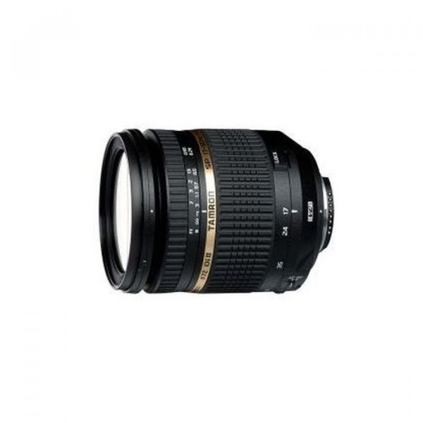 TAMRON SP 17-50MM F2.8 CAN