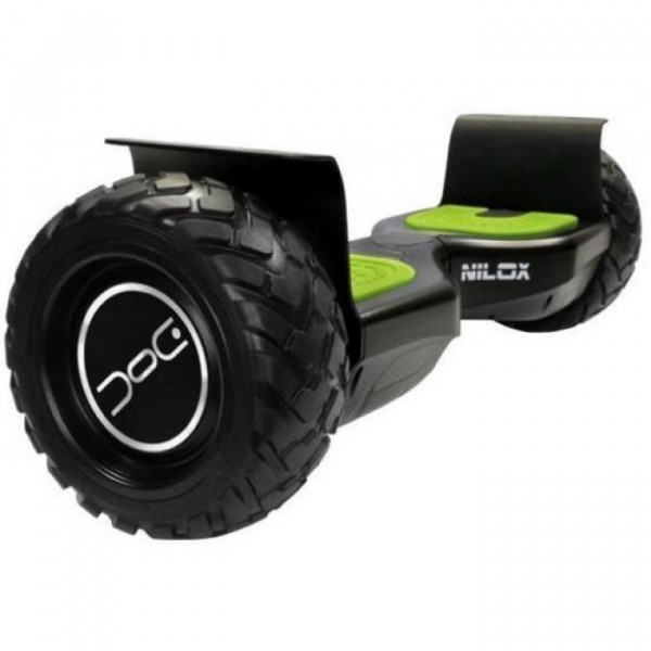 NILOX DOC OFF ROAD HOVERBOARD