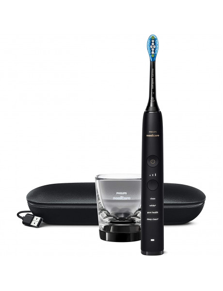 Philips HX9911/09 ELECTRIC TOOTHBRUSH, DC SMART
