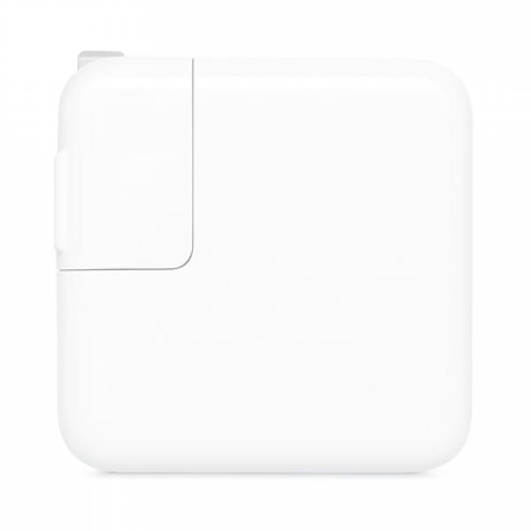 Sieninis kroviklis Apple 30W USB-C Power adapter NEW