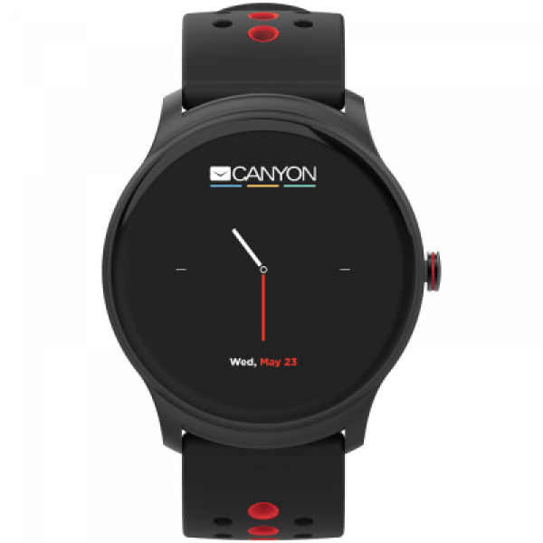 Smart watch 1.3inches IPS full