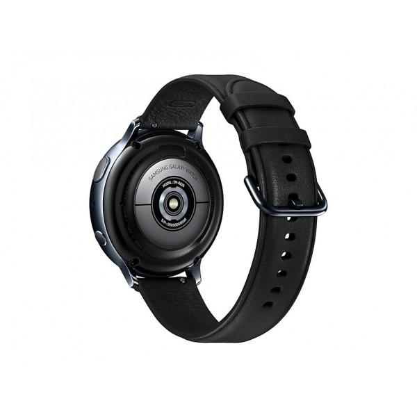 IŠMANUSIS LAIKRODIS SAMSUNG Galaxy Watch Active2, 44 mm STS , BLACK SM-R820NSKASEB