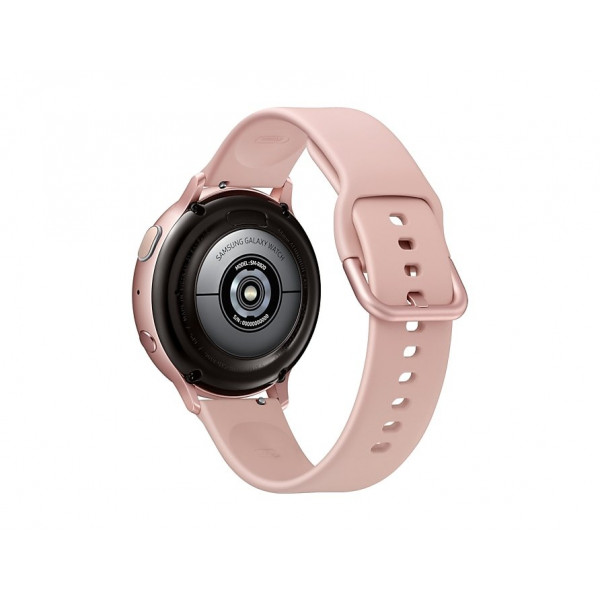 IŠMANUSIS LAIKRODIS SAMSUNG Galaxy Watch Active2, 44 mm, Alu, GOLD SM-R820NZDASEB
