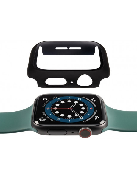 Gecko V10A02C1 Apple Watch Cover 4/5/6/SE 44mm