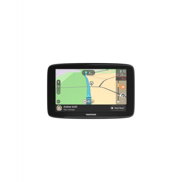 TOMTOM SYS 6