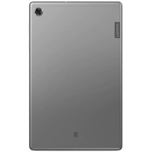 Planšetinis kompiuteris Lenovo IdeaTab M10 FHD Plus (2nd Gen) X606F 10.3 Iron Grey, Full HD