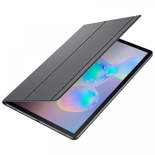 Samsung BT860PJE Book cover for Samsung Galaxy Tab S6 10.5