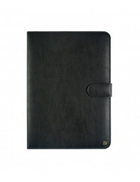 Just Must Panza Universal case for 9-11 / Black 6939287554576