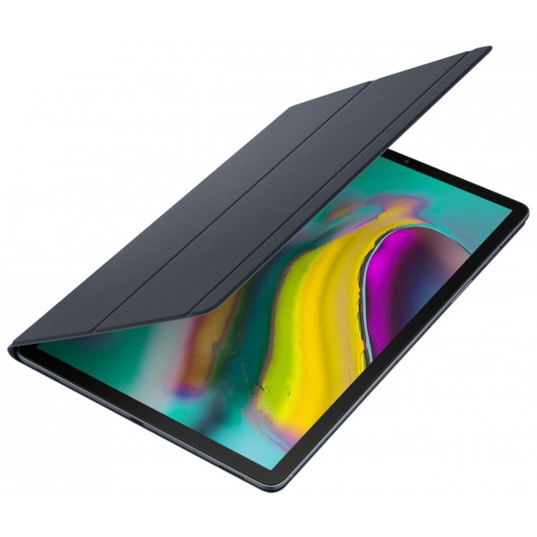 DĖKLAS Samsung BT720PBE Book cover Magnetic Clip-on for