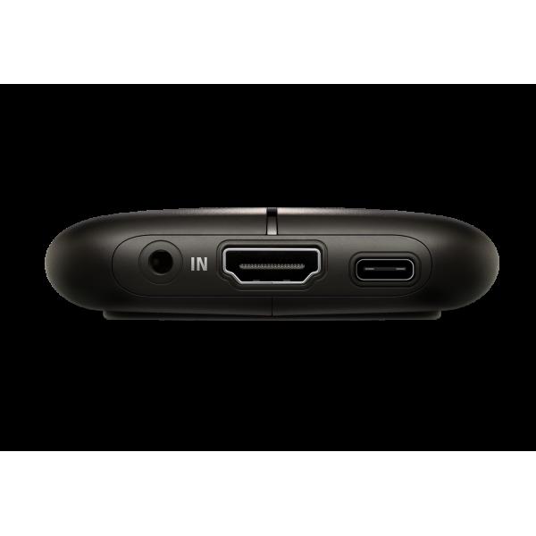 vaizdo transliavimo adapteris ELGATO Game Capture HD60 S