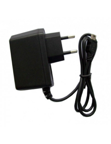 PAKROVĆ‹JAS GOCLEVER HOME CHARGER FOR GCR105BK