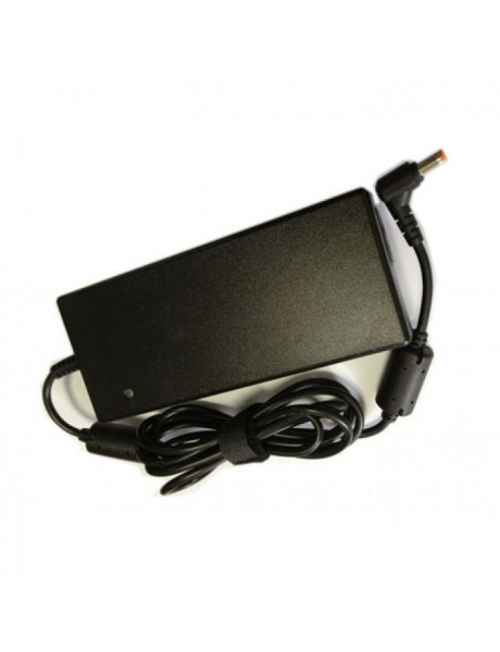 ADAPTERIS NOTEBOOK ASUS 90W 19V 4.74A