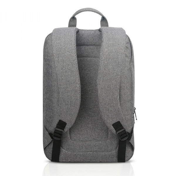 "LENOVO 15.6"" CASUAL BACKPACK B210 – GREY * SPEC"