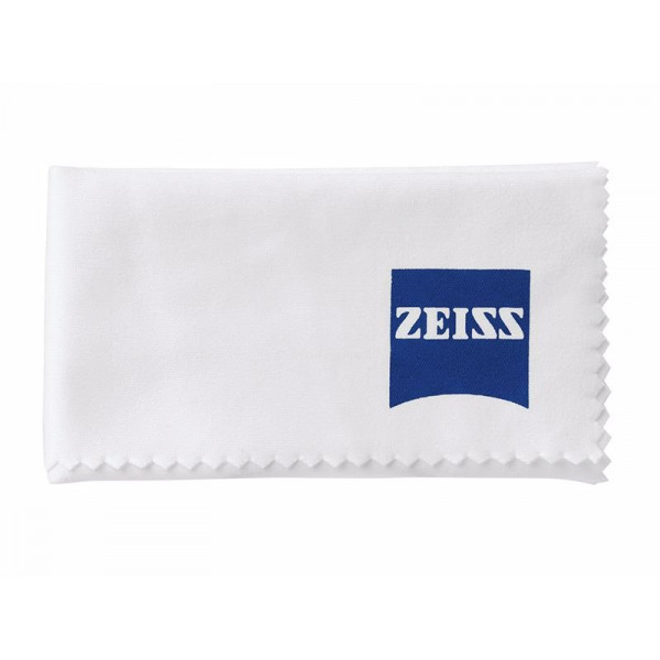 Zeiss Lens Cleaning Microfibre