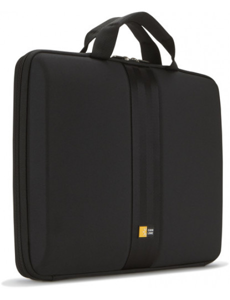 Case Logic QNS113K Fits up to size 13.3