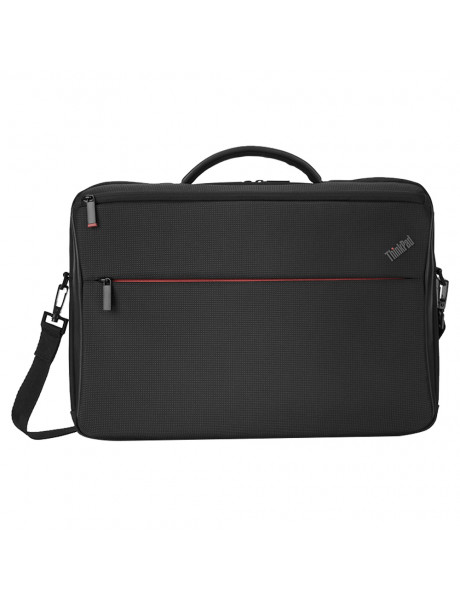 Lenovo ThinkPad Professional Slim Topload Fits up to size 14