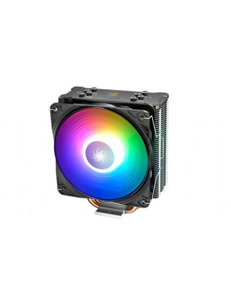 Deepcool GAMMAXX GT A-RGB Liquid Cooler