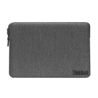 Lenovo ThinkBook Fits up to size 14