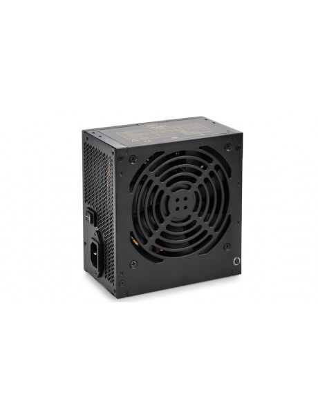 Deepcool DE500 Intel ATX