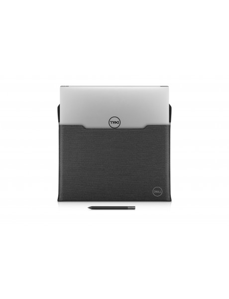 Dell Premier 460-BDBY Fits up to size 17