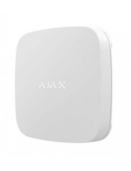 DETECTOR WRL LEAKSPROTECT/WHITE 8050 AJAX