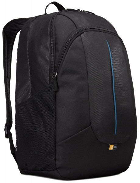 Case Logic PREV217BLK/MID Fits up to size 17.3