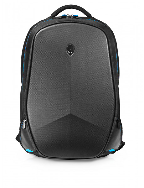Dell Alienware 460-BCBV Fits up to size 15