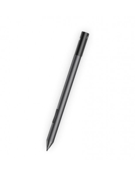 Dell Active Pen PN557W Abyss Black