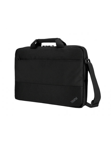 Lenovo Basic Topload Case Fits up to size 15.6