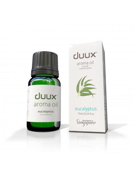 Duux Eucalyptus Aromatherapy for Humidifier