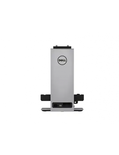 Dell Optiplex Small Form Factor All-in-One Stand OSS21 Platinum silver