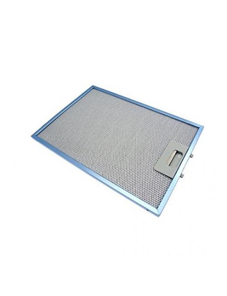 CATA Metal filter